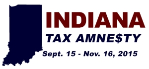 Indiana-Tax-Amnesty-Logo-IMA
