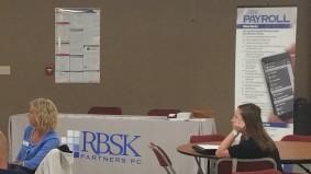 RBSK Partners/RBSK Payroll